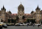 2560px CSTM Mumbai Panoramic view by Dr. Raju Kasambe 20190712 4 cropped and fixed angles 1