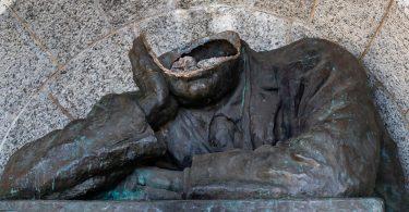 Cecil Rhodes 1