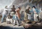 abolition slavery scaled 1