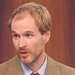 Christopher Dummitt