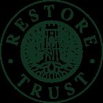 Restore Trust'